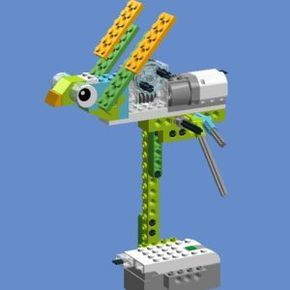 Fly Lego Wedo 2 0 Download Lego Wedo 2 0 Instruction Pdf Lego Wedo Lego Lego Stem Activities