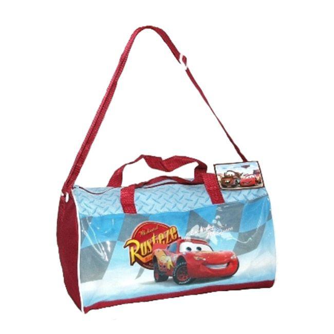 Un superbe sac de sport avec la voiture Flash McQueen des films Cars de Disney. Parfait pour un enfant, pour les loisirs et activités extra-scolaires. http://www.lamaisontendance.fr/catalogue/sac-de-sport-cars-disney-bandouliere-enfant/  #sacenfant #sac #sacécole #école #bagage #bagagerie #rentréescolaire #primaire #écoleprimaire #sacbandoulière #sacdesport #disney #cars #flashcmqueen