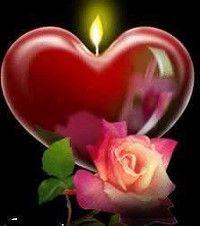 Love spells caster http://kingspells.co.za/love-spells-caster.html