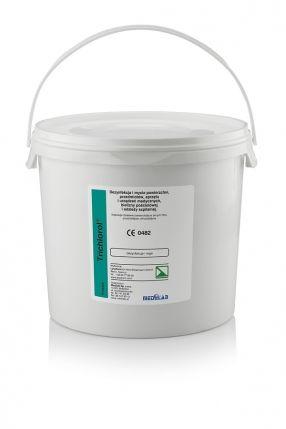 Trichlorol 0,5 kg