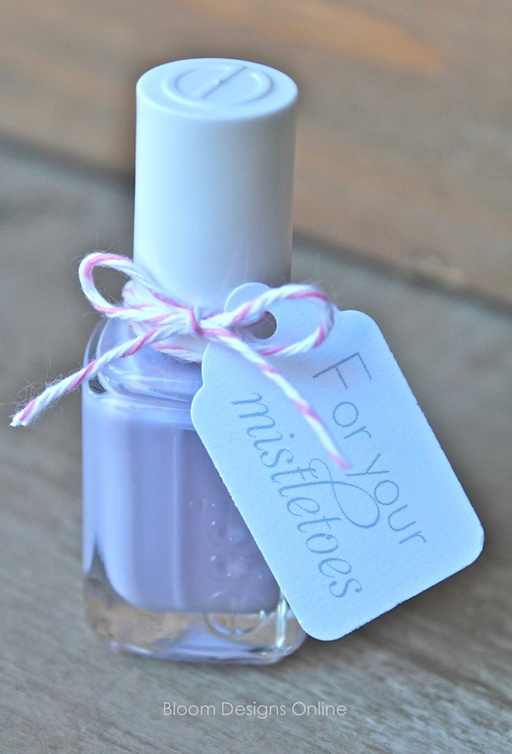 gifts ideas imagesdownload - photo #33