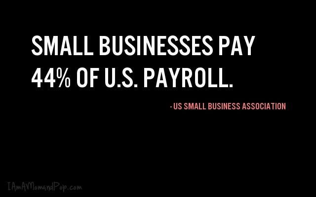 115 Best Support Small Business Images On Pinterest