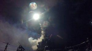 Diserang AS, Perang Suriah Melawan Teroris Jalan Terus | Liputan Islam