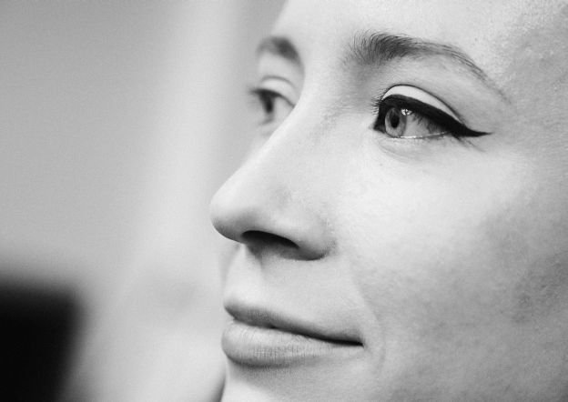 mac makeup lesson eyeliner 8