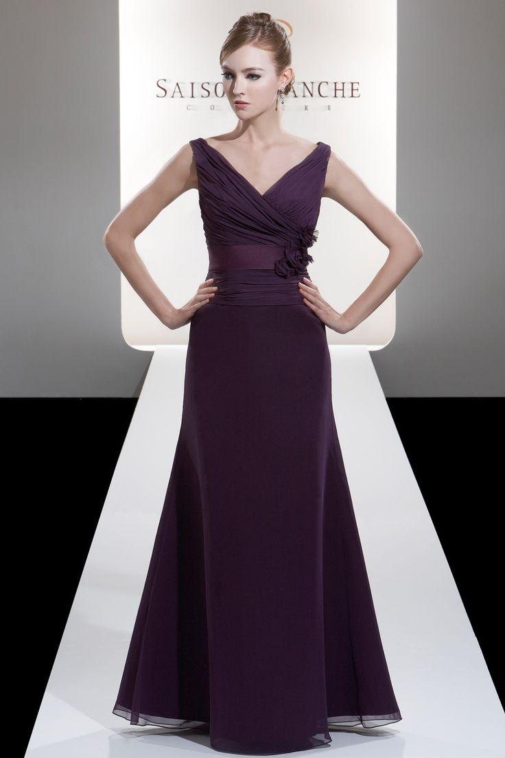 32 best erin u0027s wedding images on pinterest tulle dress events