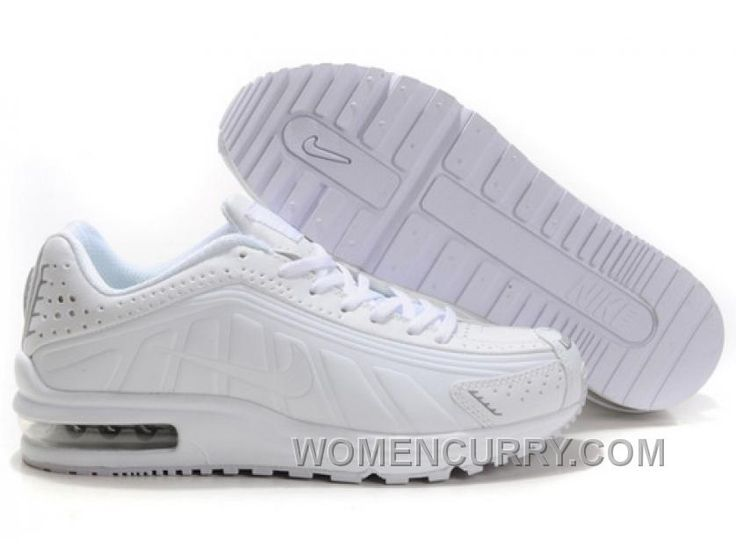 https://www.womencurry.com/mens-nike-shox-r4-air-max-ltd-shoes-all-white-free-shipping.html MEN'S NIKE SHOX R4 & AIR MAX LTD SHOES ALL WHITE FREE SHIPPING Only $85.36 , Free Shipping!