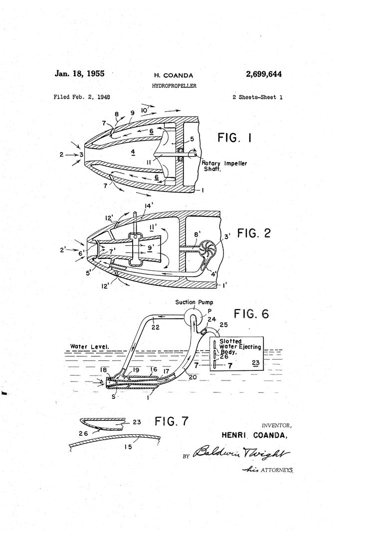 http://www.google.com/patents/US2699644