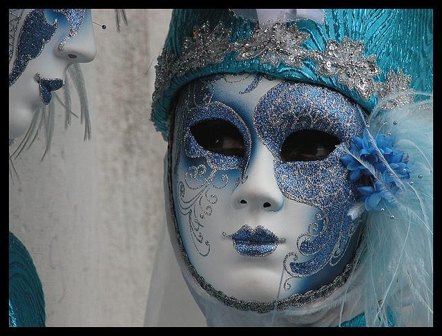masksMasque Ball, Carnivals Of Venice, Blue Masks, Masks Masquerades, Venetian Carnivals, Desktop Wallpapers, Beautiful Masks, Carnivals Venice
