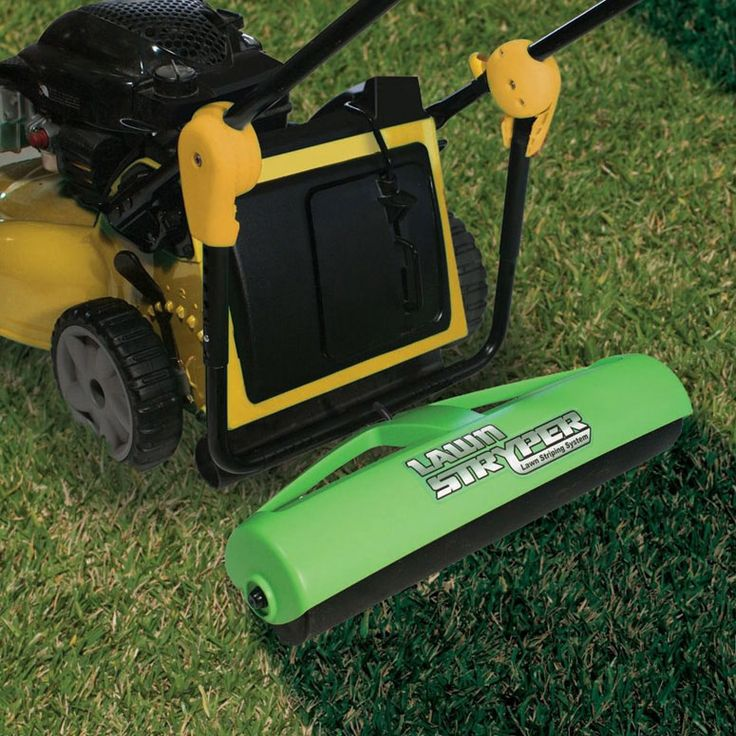 Lawn Mower Striping Kit Google Paie Ka Lawn Grass