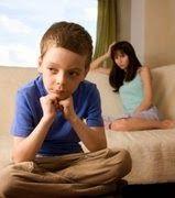 Διαζύγιο και Παιδί. Το παιδί δεν είναι αντικείμενο και δεν ανήκει σε κανέναν. | Μπαμπα ελα