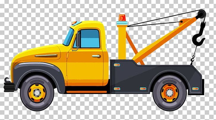 Car Tow Truck Towing Semi Trailer Truck Png Clipart Automotive Design Automotive Exteri Brand Car Cars Free Png Semi Trailer Truck Semi Trailer Tow Truck