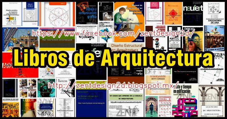 ARQUITECTURA          ING. CIVIL          PINTURA     CONS TRUCCI ÓN     DIBUJO ARTI S TICO E INDUSTRIAL          DIBUJO TECNICO...