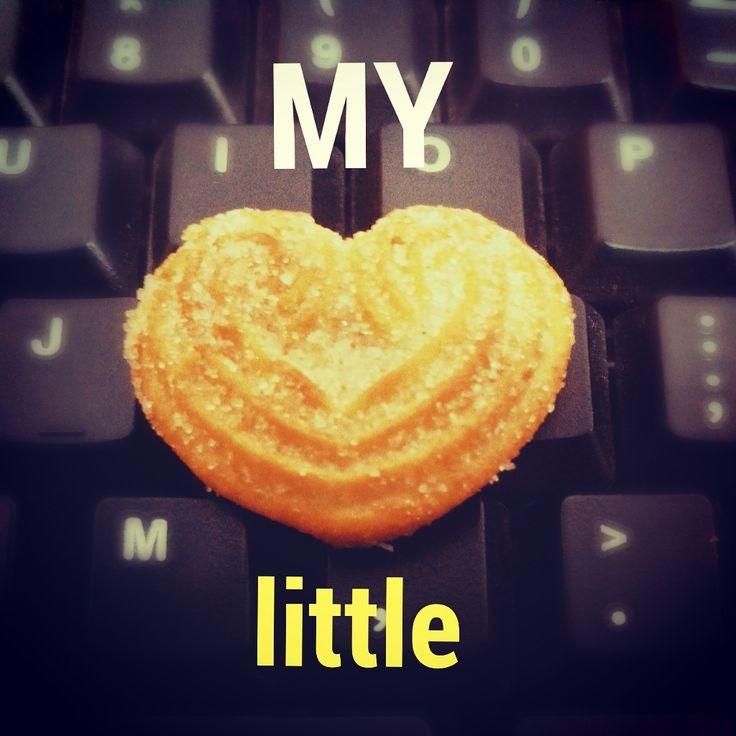 #littlehearts #favofschooldays