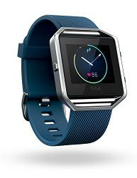 Fitbit Blaze http://www.changeinseconds.com/shop/fitness/fitness-devices/ #fitness
