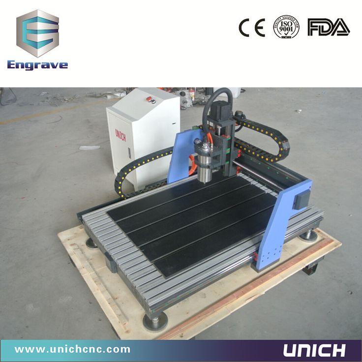 Высокая скорость и высокая точность дерева фрезерный станок с чпу/cnc дерево engving машина/desktop гравировальный станок с чпу