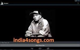 Crazy In Love (Produced By Eminem) Mp3 Song Download Free songs.pk - Download Latest Mp3 Songs | Mp3 Songs Online | Donload Mp3 SOngs