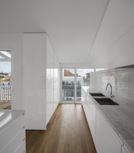 Color InteriorInterior WallsWhite LightThe WhiteLight WallsHouse DesignWood  WallsPaneling WallsPanelling