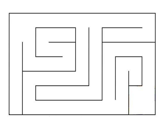 24 Best Autism Sensory Images On Pinterest Marble Maze