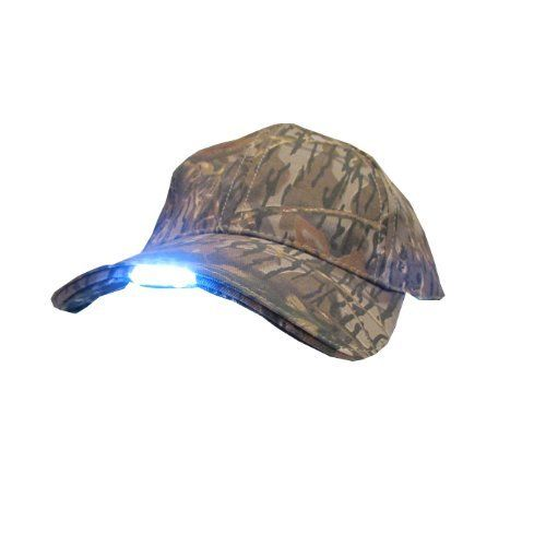 37 best images about hunting hats on pinterest deer for Camo fishing hat