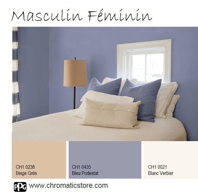 Les 25 meilleures id es de la cat gorie couleurs de for Quelle couleur mettre dans une chambre