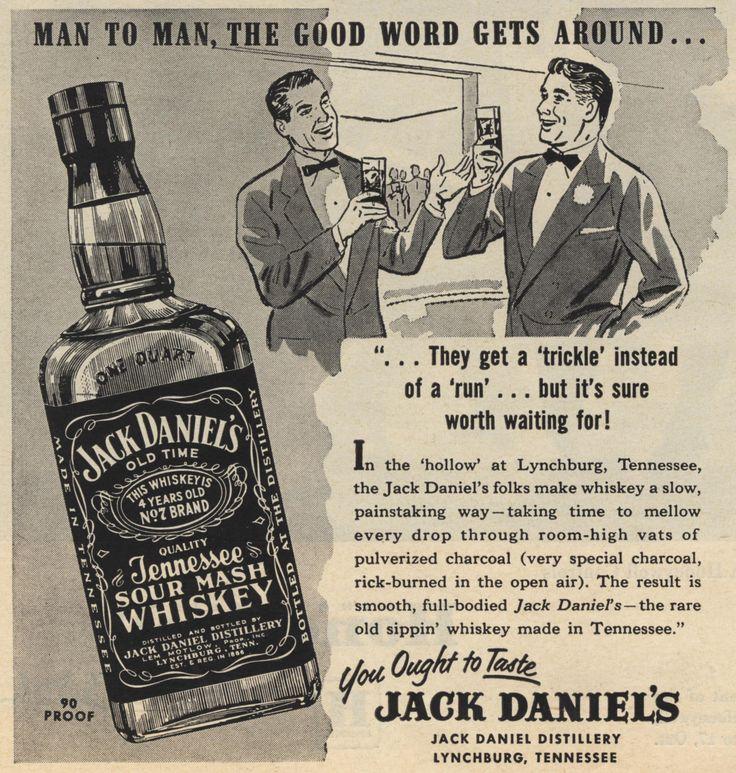 Jack daniel's - Page 12 8206290b22848ea02927aaf3f6115628