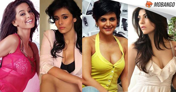 Which of these is the hottest Cricket Anchor? a) #ShibaniDandekar b) #MayantiLanger c) #MandiraBedi d) #ArchanaVijaya  Enjoy the CLT20 with the Best Free Cricket Games, Click:http://bit.ly/Mobango_CricketGames