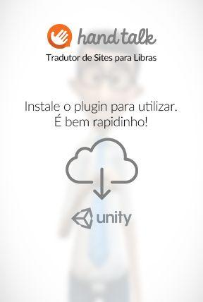 Instalar Hand Talk! https://cadastro.upessencia.com.br/#/cadastro /1017246