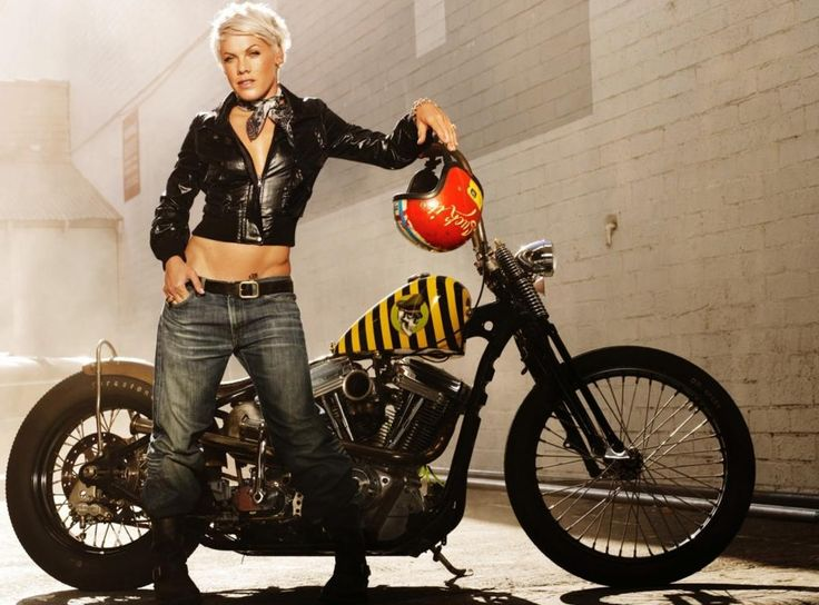 Pink (singer) biography, net worth, quotes, wiki, assets, cars, homes and more