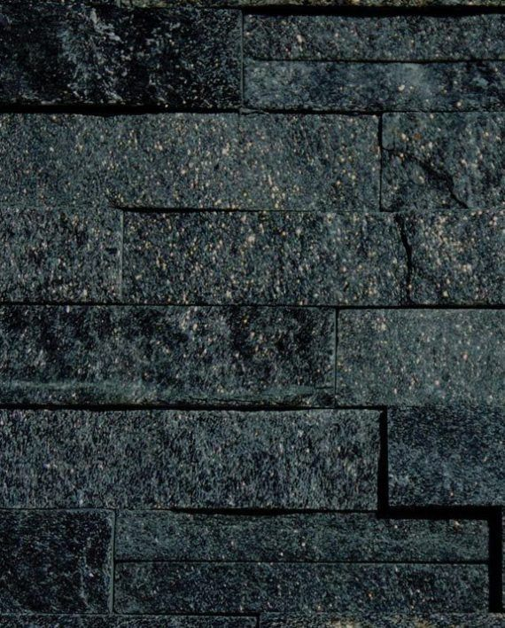 Midnight Sky Shadowstone | I-XL Building Products