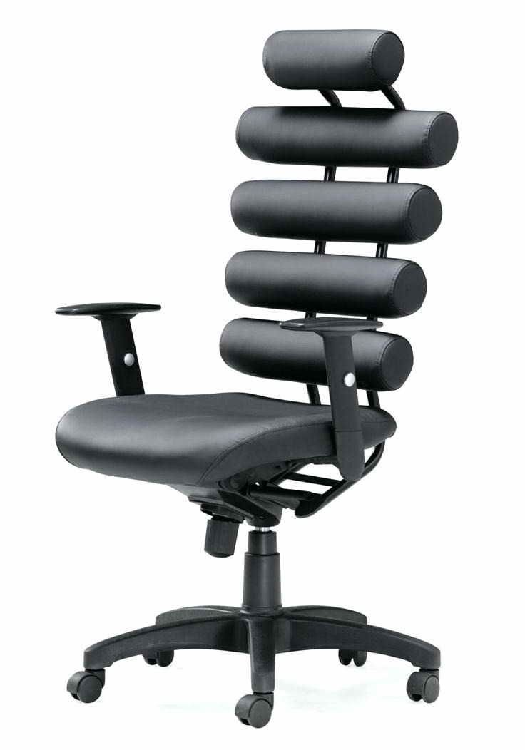 Most Comfortable Office Chair For 100
