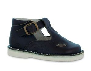 Munchkin and More - Leather baby shoes  (Navy), $50.99 (http://www.munchkinandmore.com.au/leather-baby-shoes-navy/)