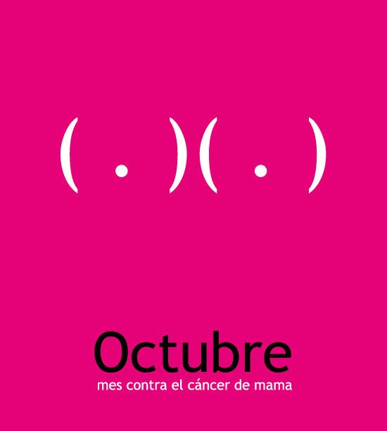 41 best october awareness images on pinterest october awareness octubre voltagebd Choice Image