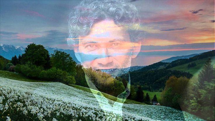 Jonas Kaufmann   Ombra Di Nube