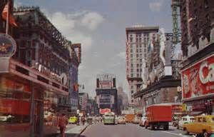 vintage comics city landscape - Bing images