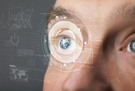 Beyond wearables: are hearables, ingestibles and embeddables the future of the IoT?   Information Age