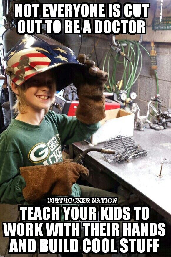 197 best welding images on pinterest welding projects for Cool things to weld