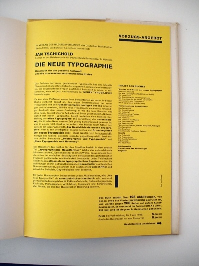 : Photos, Design Inspiration, 1969, Layout Design, Photo Shared, Graphics Design, Image, Insects, Modern Typography