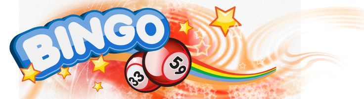 Fancy playing Bingo on the move?  Sign up at Fruity King & get a £5 free no deposit casino bonus to get started with the Bingo on your phone. http://goo.gl/WfiU73