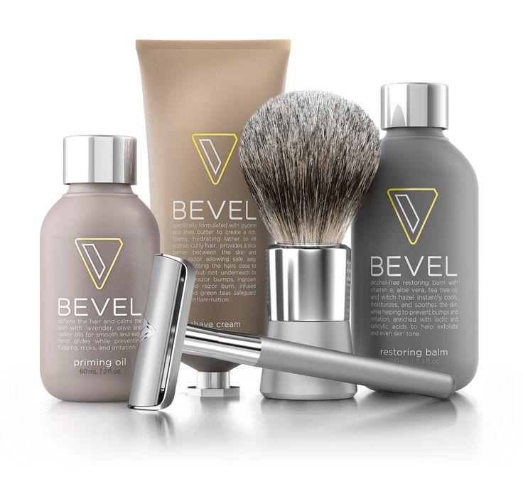 Blackowned skin care for men. Skin care, Black skin