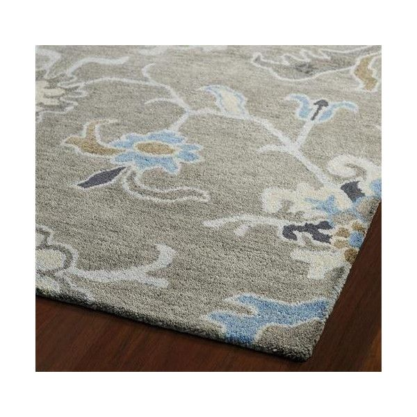Shop Wayfair.ca for Area Rugs to match every style and budget. Enjoy Free Shipping on most stuff, even big stuff.