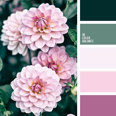болотный, болотный зеленый, бордовый, грязный зеленый, грязный коричневый, зеленый, коричневый, малиновый, нежный розовый, оттенки розового, подбор цвета для дизайна, тёмно-зелёный, цвет зелени.