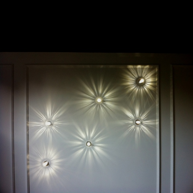 Light Walls 136 best wall lighting images on pinterest | wall lights, wall
