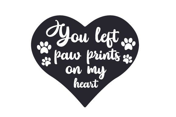 Free Svg Cut Files Hearts Free Svg Cut Files Create Your Diy Projects Using Your Cricut Explore Silhouette And More The Free Cut Files Include Svg Dxf Eps And Png Files
