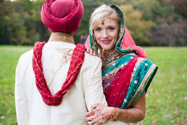 Un mariage, deux nationalités : quelles formalités ?