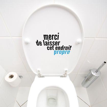 parisi toilet seat instructions