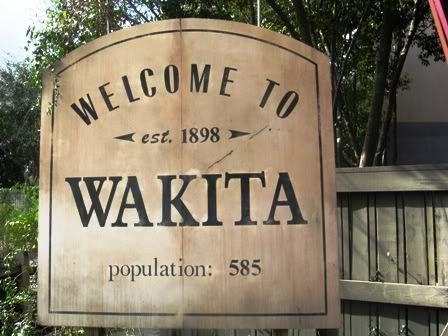Бензиновый генератор wakita hpg 8000е 8000е