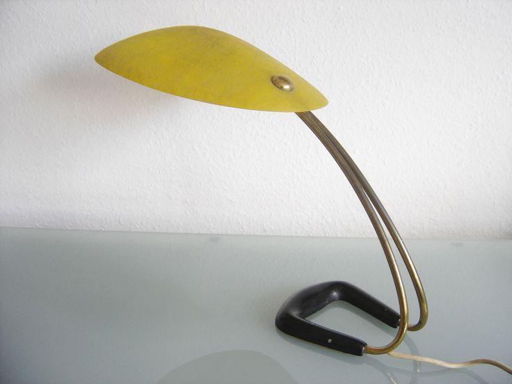 Rara lampada da tavolo di CARL AUBOCK |  LAMPADA DA TAVOLO |  Metà del secolo moderno | Austria, Vienna 1950 di MUNICHMODERN su Etsy https://www.etsy.com/it/listing/237289689/rara-lampada-da-tavolo-di-carl-aubock-o