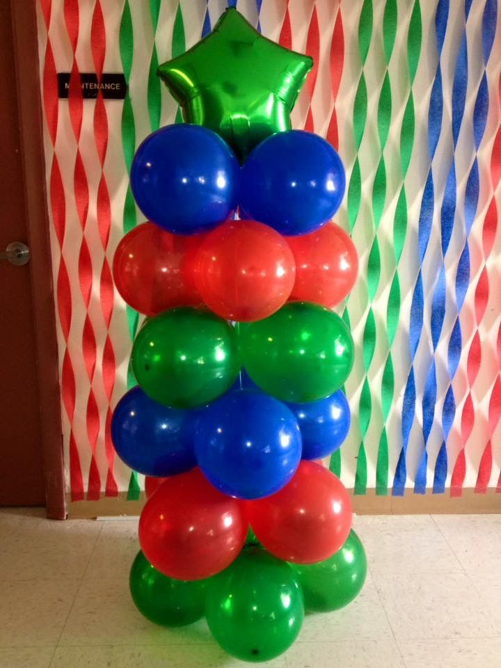 Pj Mask Party Decorations Impressive 66 Best Pj Masks Images On Pinterest  Birthdays Mask Party And Inspiration