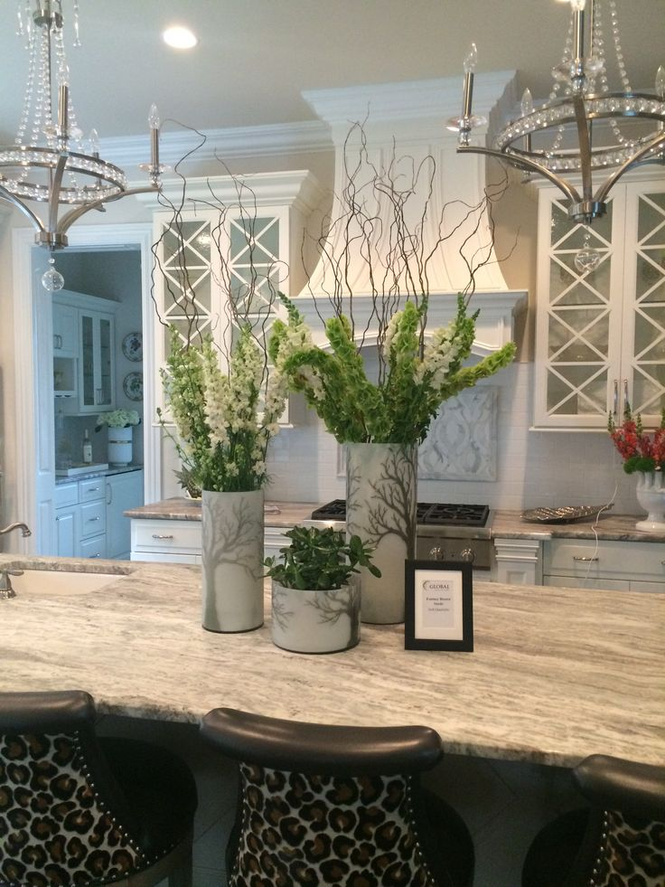 Best ideas about kitchen island centerpiece on