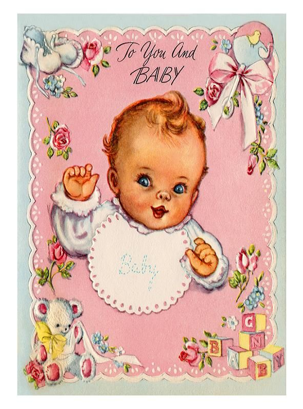 658 best Baby images – Birthday Cards Baby